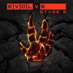 F2P化で過疎回避か?「Evolve Stage 2」今後Xbox Oneでも無料化へ