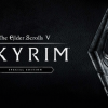 MODも対応!「The Elder Scrolls V: Skyrim Special Edition」日本語版が来た!