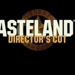 核戦争後の世界でサバイバル!「ウェイストランド 2 ディレクターズカット」は自由度の高いRPGだ!