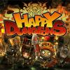 新作アクションRPG「ハッピーダンジョン」協力プレイに特化したハクスラへ!