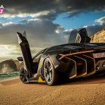 """Xbox Oneだけでプレイできる """"独占タイトル""""「Forza Horizon 3」"""