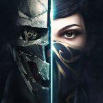 日本語版の発売が決定「Dishonored 2(ディスオナード 2)」ステルスと超能力を駆使して戦え!