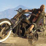 新DLCでバイカーギャングになれる!「GTA5」アプデは嬉しいけど気になる点も
