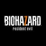 PS VRが追加販売!「バイオハザード7 レジデント イービル」発売後には無料DLCも
