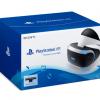 販売してる店舗をチェック!!「PS VR」追加販売は3月25日から!