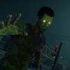 追加DLCは4月4日に配信!「デッドライジング4」これでストーリーが完結する?