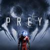 国内版の発売日は5月18日!「Prey(プレイ)」エイリアンと戦うFPSが面白そう!