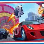特殊車両レースアップデート!「GTA5」イベントを3月29日まで延長!