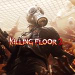 """PS4で日本語に対応してる?「Killing Floor 2」買うなら""""UK版(英国)"""""""