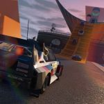 """新車両""""グロッティ ツーリスモレトロ""""が来た!「GTA5」期間限定のイベントを配信中!"""