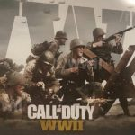 Cod新作の噂「Call of Duty: WWII」今度はポスターと発売日が浮上