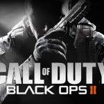 久しぶりにゾンビがやりたい!「コール オブ デューティ ブラックオプス2」Xbox One下位互換に対応!