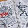 PS4期待の新作シューター「Drawn to Death(ドローン・トゥ・デス)」初心者からコアゲーマーまで楽しめるゲームだ!