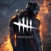 PS4とXbox Oneで発売決定!!「Dead by Daylight」緊張感が楽しめる4対1のホラーアクションゲーム!