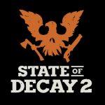 日本語版の発売はあるか?「State Of Decay 2」国内のXbox公式サイトにはページがある