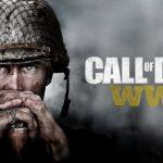 ゾンビも搭載!!「Call of Duty: WWII」マルチは最大48人が参加可能?