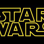 5月4日は何の日?新作ゲームも映画も楽しみな「スター・ウォーズの日」だ!