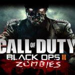 ゾンビ盛りDLC!「Call of Duty: Black Ops 3 Zombies Chronicles」正式発表され発売は5月16日!