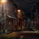 """夜道を探索する""""爆売れホラー""""続編「深夜廻」マップの広さと恐怖は2倍になり8月24日に発売!"""