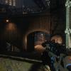 Xbox One版の配信日は6月16日?「Zombies Chronicles」今はひたすら武器強化を