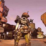 ボダラン3公開!?「E3 2017」で発表されると噂のゲーム15本を紹介!