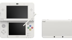 3DSって種類が多いけど何が違うの?はじめて3DSを買う人にオススメの本体はこれ!